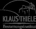 Klaus Thiele Bestattungsinstitut