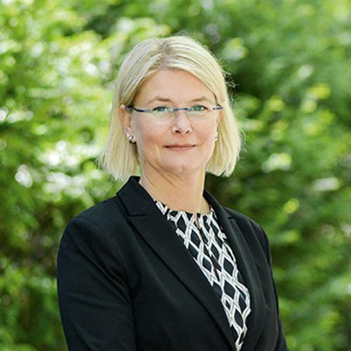 Karin Engelbracht