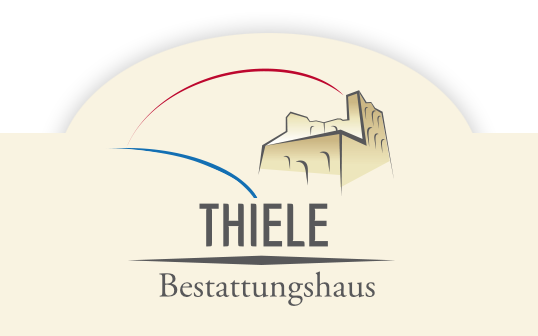 Thiele Bestattunghaus