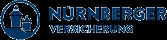 logo-nuernberger-versicherung_2